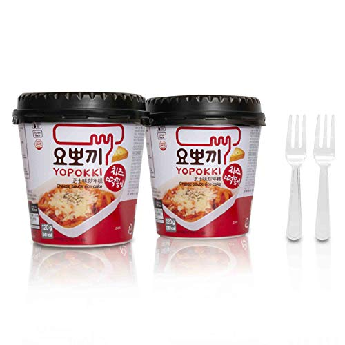 Top 10 recommendation rice cakes korean big for 2019