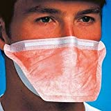 Kimberly Clark Fluidshield N95 Face Mask (Size Small (Case of 210)