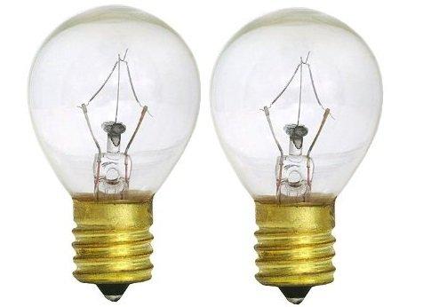 lava lamp light bulb - 7