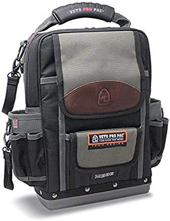 Veto Pro Pac MB Tool Pouch