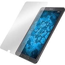 2 x Samsung Galaxy Tab E 9.6 Protection Film Anti-Glare - PhoneNatic Screen Protectors