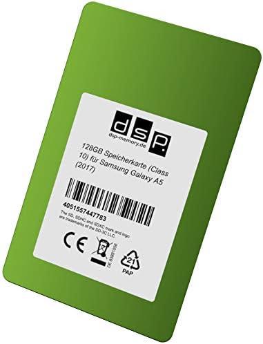 Dsp Memory 128gb Speicherkarte Für Samsung Galaxy A5 Computer Zubehör