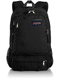 Amazon.com: JanSport - Luggage & Travel Gear: Clothing, Shoes ...