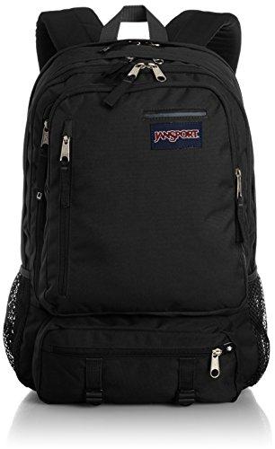 jansport-mens-digital-carry-mainstream-envoy-backpack-black-19h-x-13w-x-8d