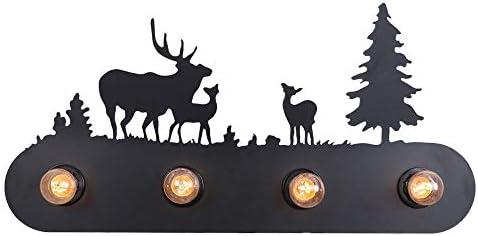 Oofay applique nordica moderna personalità minimalista creativo