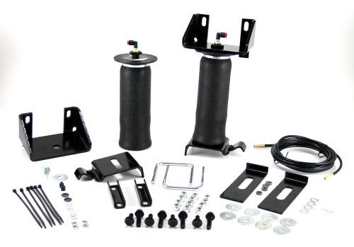 AIR LIFT 59106BT Slam Air Adjustable Air Spring Kit by Air Lift