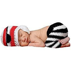 f2dd65e2f Baby Pirate Outfits