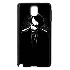 Samsung Galaxy Note 3 N7200 Phone Case Joker H8U7728655