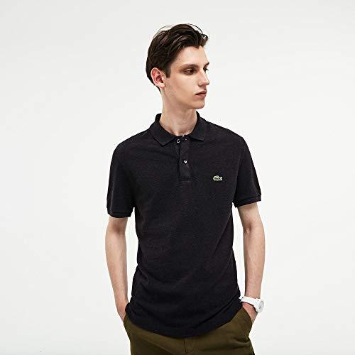 Polo Uomo Lacoste Chine Foudre Ph4012 shirt T qpn80p