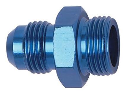 Fragola 495102 O-Ring Fitting