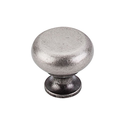 (Top Knobs M275 Somerset II Collection 1-1/4