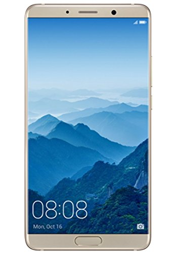 Click to buy Huawei Mate 10 128GB - Dual SIM [Android 8.0, 5.9