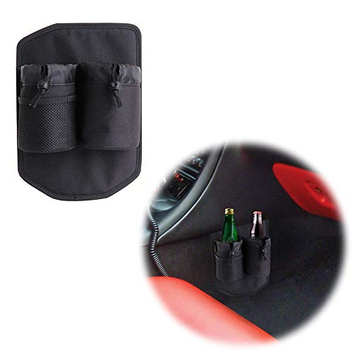 JoyTutus Cup Holders for 1997-2004 Chevrolet Corvette for sale  Delivered anywhere in USA