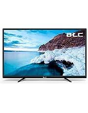 ATC 65 Inch TV LED - E-LD-65PV