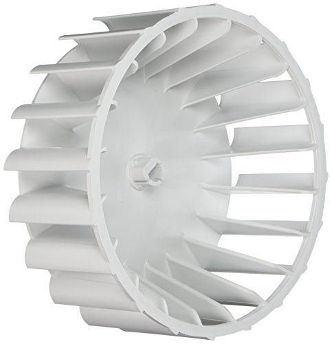 Maytag Blower Wheel - 7