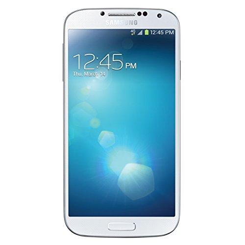 Samsung SCH-I545 Samsung
