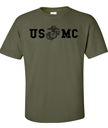 AW-Fashions-Marine-Corps-Bull-Dog-Front-and-Back-Premium-Mens-T-Shirt