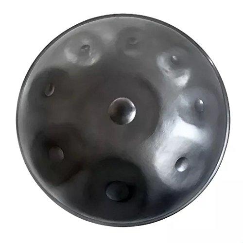 Bali Steel Pan by BALI STEEL PAN