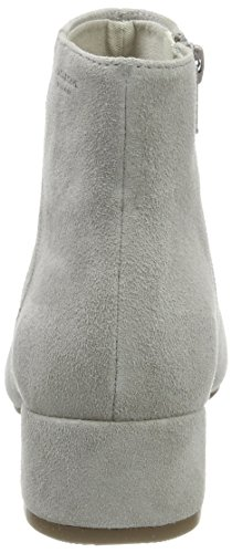 Vagabond Women's Jamilla Ankle Boots Grau (Ash Grey) lSwhRmHv