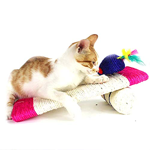 Funny Pet Cat Toys Mouse Pet Toys Cute Pet Cat Products Brige Mouse Cat Toys Interactive for Cats
