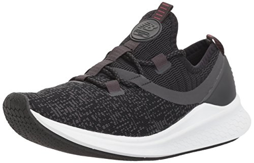 Noir Balance Sport Foam Black Running New Lazr Femme Fresh TF0CCq