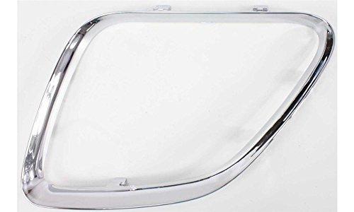 evan-fischer-eva19672031163-grille-molding-for-pontiac-g6-05-09-lh-main-upper-plastic-bright-chrome-