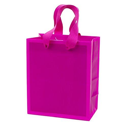 Hallmark Small Gift Bag