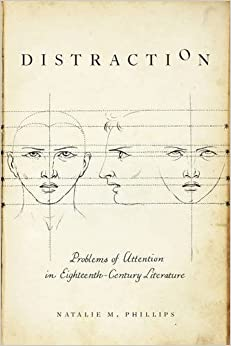 }ONLINE} Distraction: Problems Of Attention In Eighteenth-Century Literature. there dirigete August because Release 41gCjeAKnJL._SY344_BO1,204,203,200_
