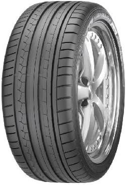 Dunlop Sp Sport Maxx Gt Mfs 235 40r18 91y Sommerreifen Auto