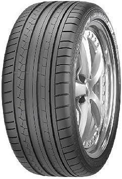 Dunlop Sp Sport Maxx Gt Xl Mfs 275 40r20 106w Sommerreifen Auto