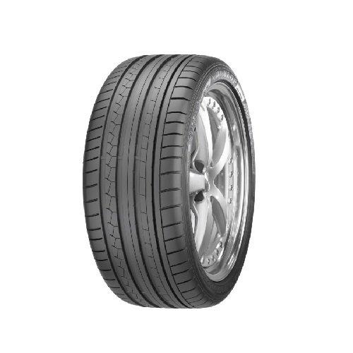 Dunlop SP Sport Maxx GT ROF 4x4 Pneu /ét/é 315//35//R20 110W C//B//70