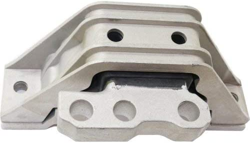 Motor Mount for Chevy Cobalt 2005-2010 Hhr 2006-2011 Front Right Side Automatic Transmission