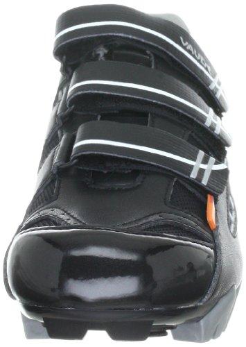Vaude Soneza RC 202910060360 - Zapatillas de ciclismo para mujer Negro