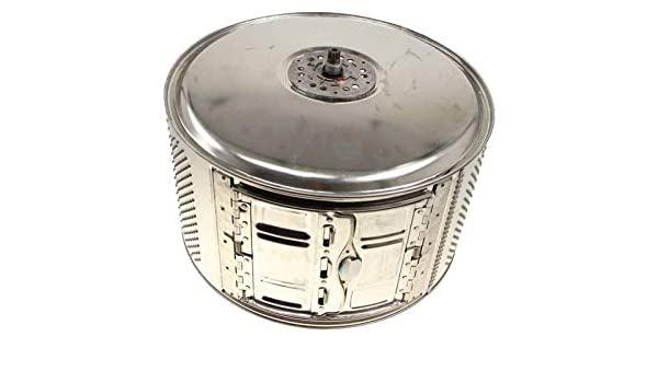 Brandt – Tambor – as0001491: Amazon.es: Grandes electrodomésticos