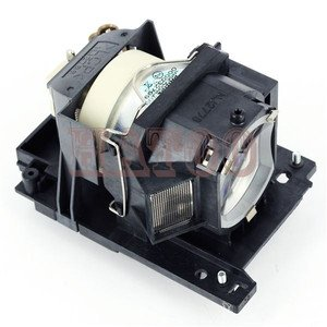 HITACHI CP-X4021N用ランプ「純正バルブ採用」 DT01171プロジェクター交換用ランプ B00OCGCZTW