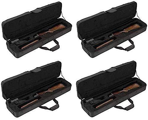 SKB Cases Break-Down Shotgun Soft Case (Fоur Расk) by SKB Cases