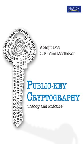 Amazon public key cryptography theory and practice ebook public key cryptography theory and practice by das abhijit veni madhavan fandeluxe Image collections