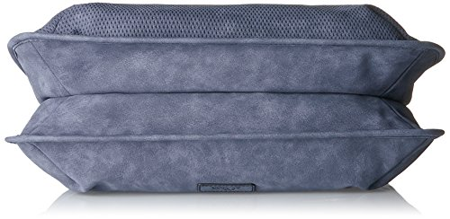 Bleu Smokey 94 Blue 5809 39 s Oliver Cartables 707 6PpFqwY
