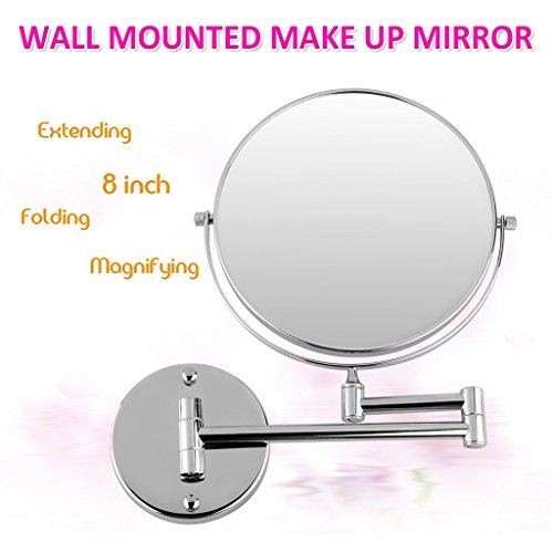 Buy mirrors for makeup