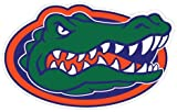 Florida Gators Vinyl Sticker Decal 4