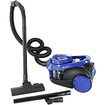 Amazon Com Black Amp Decker Vcbd8521 1800 Watt Cyclonic
