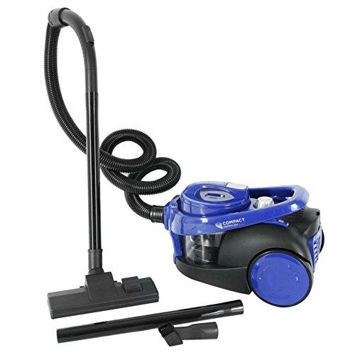 vacuum cleaners 220v - 5