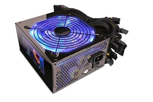 Top 10 Best Gaming High Performance Power Supply For Pc