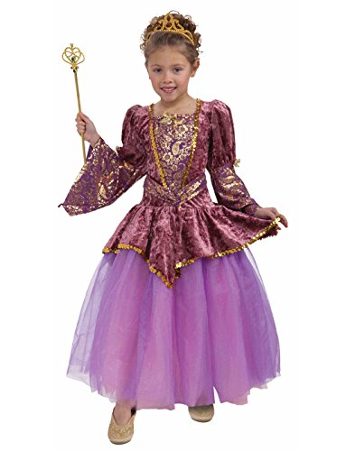 disney princess dresses size 14 - 4