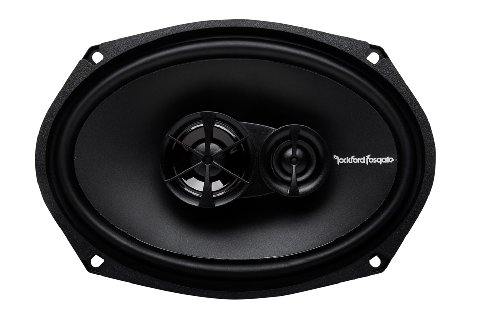 Buy 6x9 5 way speakers