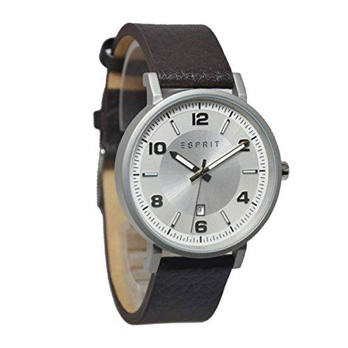 Esprit Mens Watch Liam Analog Casual Quartz ES108281001