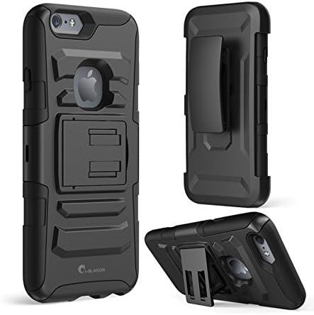 cover iphone 6 s indistruttibile