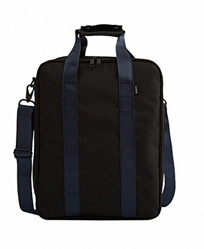 Luggage With Compartments - 2