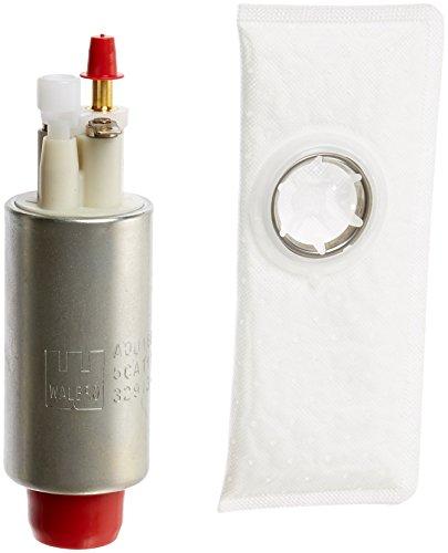 HELLA H75011261 12V 43.5PSI 35GPH In-Tank Fuel Pump by HELLA