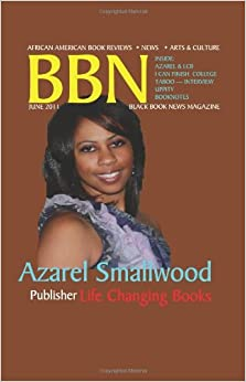 Book Black Book News June 2011 Issue